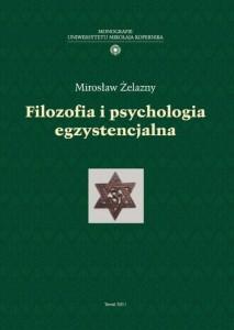 Filozofia i psychologia egzystencjalna