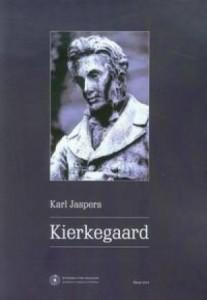 Jaspers Kierkegaard