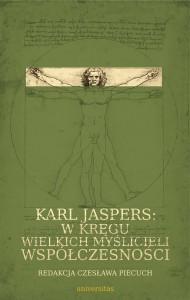 Jaspers_3