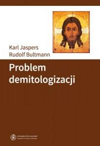 Problem_demitologizacji_m